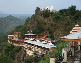 Shikara Ride Srinagar