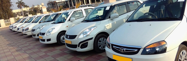 Una Taxi Rental Service